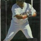 TONY GWYNN 1996 UD Best of a Generation #377.  PADRES
