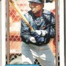TONY GWYNN 1992 Topps #270.  PADRES