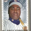 TONY GWYNN 1999 Topps Magic Moments #240.  PADRES