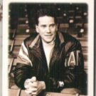 TOM GLAVINE 1993 Score Dream Team #539.  BRAVES