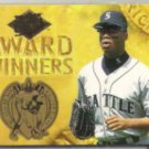 KEN GRIFFEY JR. 1994 Ultra Award Winners Insert.  MARINERS