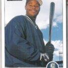 KEN GRIFFEY JR. 1998 UD CC #275.  MARINERS
