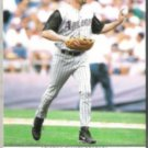 MARK GRACE 2002 Upper Deck #662.  DIAMONDBACKS