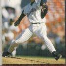 TREVOR HOFFMAN 1996 Upper Deck #447.  PADRES