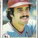 KEITH HERNANDEZ 1979 Topps #695.  CARDS