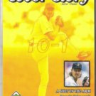 RANDY JOHNSON 1999 UD Choice Cover Glory #32.  ASTROS