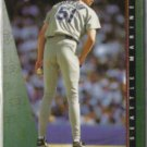 RANDY JOHNSON 1997 Upper Deck SP #167.  MARINERS
