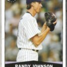 RANDY JOHNSON 2004 Upper Deck Vintage #72.  DIAMONDBACKS