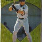 ERIC KARROS 1996 Bowmans Best #81.  DODGERS.