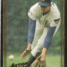 DON KESSINGER 1992 Action Packed #76.  CUBS