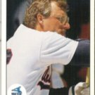 RON KITTLE 1990 Upper Deck #790.  WHITE SOX