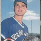 JIMMY KEY 1992 Stadium Club #259.  BLUE JAYS