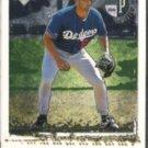 PAUL KONERKO 1998 UD Star Rookie Preview #5/10.  DODGERS