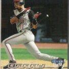 BARRY LARKIN 2000 Fleer Ultra #157.  REDS