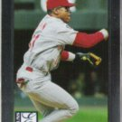 BARRY LARKIN 1998 Donruss Elite #23.  REDS
