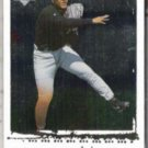 CARLOS LEE 1998 Upper Deck Star Rookie #556.  WHITE SOX