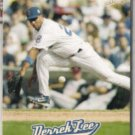 DERREK LEE 2005 Fleer Ultra #19.  CUBS