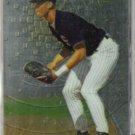 DERREK LEE 1997 Bowmans Best #178.  PADRES