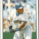 KEVIN MITCHELL 1992 Premier #97.  MARINERS