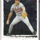 KEVIN MILLWOOD 1998 UD Star Rookie Foil #284.  BRAVES