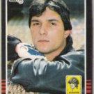 LEE MAZZILLI 1985 Donruss #386.  PIRATES