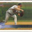 GREG MADDUX 1996 Topps #318.  BRAVES