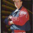 GREG MADDUX 1996 Pinnacle Zenith #3.  BRAVES