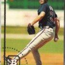GREG MADDUX 1994 Bowman #245.  BRAVES