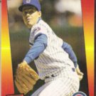 GREG MADDUX 1992 Triple Play #19.  CUBS