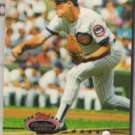 GREG MADDUX 1993 Stadium Club #2.  CUBS
