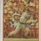 PAUL MOLITOR 1987 Sportflics #54.  BREWERS