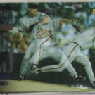 MIKE MUSSINA 1999 Upper Deck Future Now #44.  ORIOLES