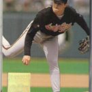 MIKE MUSSINA 1994 Donruss GOLD Special Ed. Insert #51.  ORIOLES
