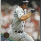 TINO MARTINEZ 1994 Leaf #92.  MARINERS