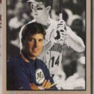 TINO MARTINEZ 1992 Studio #236.  MARINERS