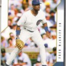 FRED McGRIFF 2003 Donruss Team Heroes #96.  CUBS