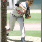 PEDRO MARTINEZ 1997 Pacific #347.  EXPOS