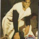 WILLIE MAYS 1993 Stadium Club Ultra Pro #2 of 10.  GIANTS