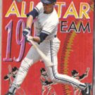 JOHN OLERUD 1994 Ultra All Star Insert #9 of 20.  JAYS