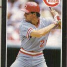 PAUL O'NEILL 1989 Donruss #360.  REDS