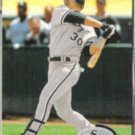 MAGGLIO ORDONEZ 2003 Donruss #109.  WHITE SOX