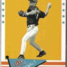 ROY OSWALT 2003 Fleer Tradition #484.  ASTROS