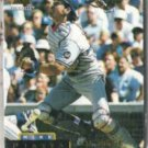 MIKE PIAZZA 1994 Pinnacle #28.  DODGERS