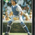 MIKE PIAZZA 1993 Pinnacle RC Prospect #252.  DODGERS