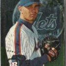 BILL PULSIPHER 1994 Bowman Foil #361.  METS