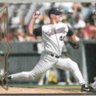 TROY PERCIVAL 1998 Pacific #13.  ANGELS