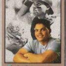 IVAN RODRIGUEZ 1992 Studio #246.  RANGERS
