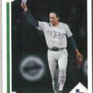 NOLAN RYAN 1991 Upper Deck #345.  RANGERS
