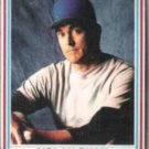NOLAN RYAN 1990 Post  #11 of 30.  RANGERS