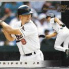 CAL RIPKEN 1997 Pinnacle Xpress #57.  ORIOLES